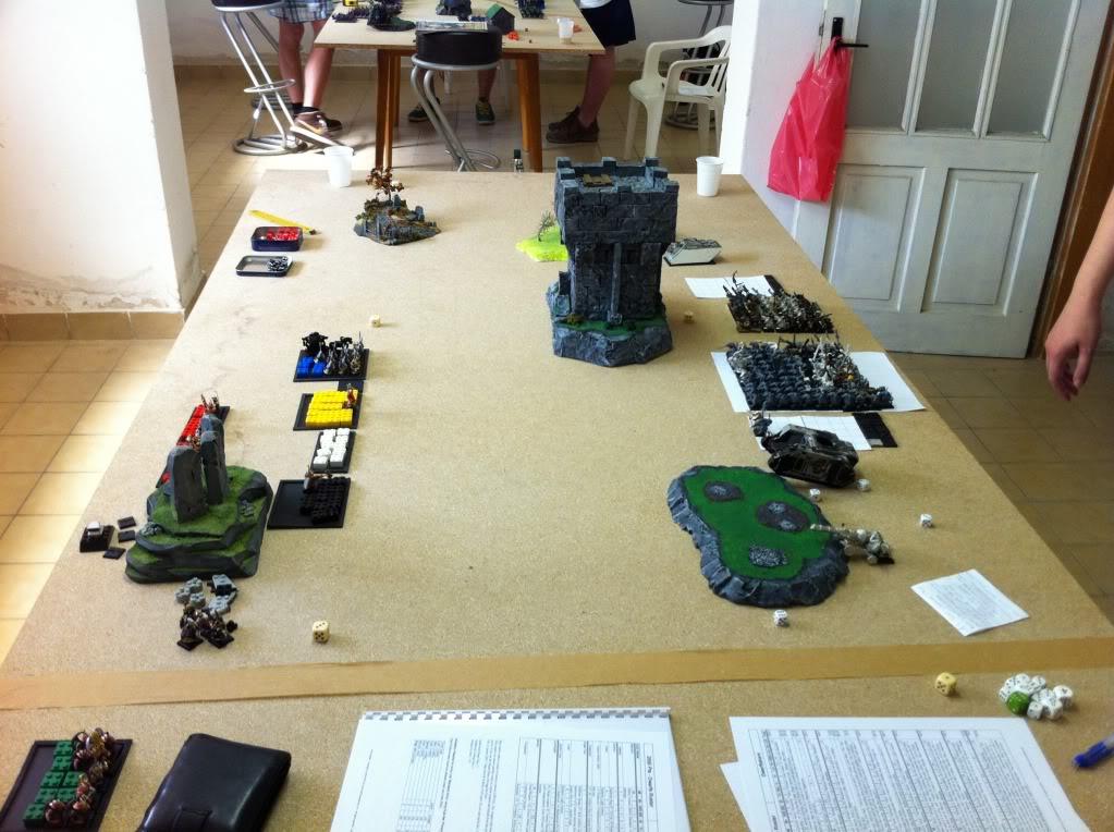 03.09.2011. O&G vs Liz / Skaven vs Dwarf IMG_0052