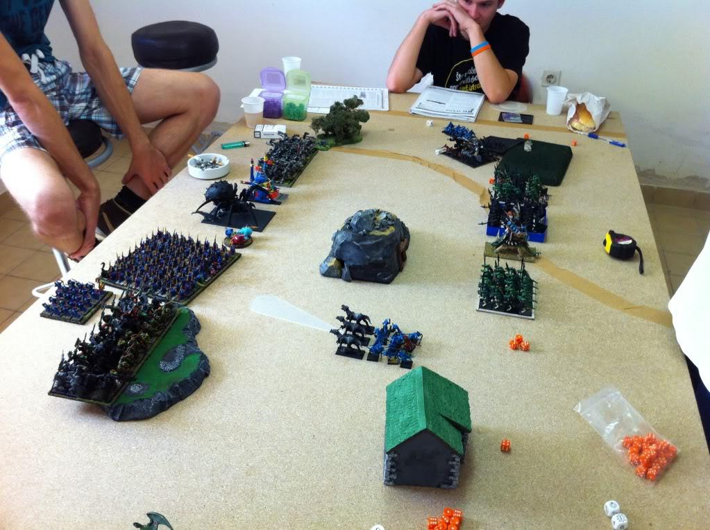 03.09.2011. O&G vs Liz / Skaven vs Dwarf IMG_0066