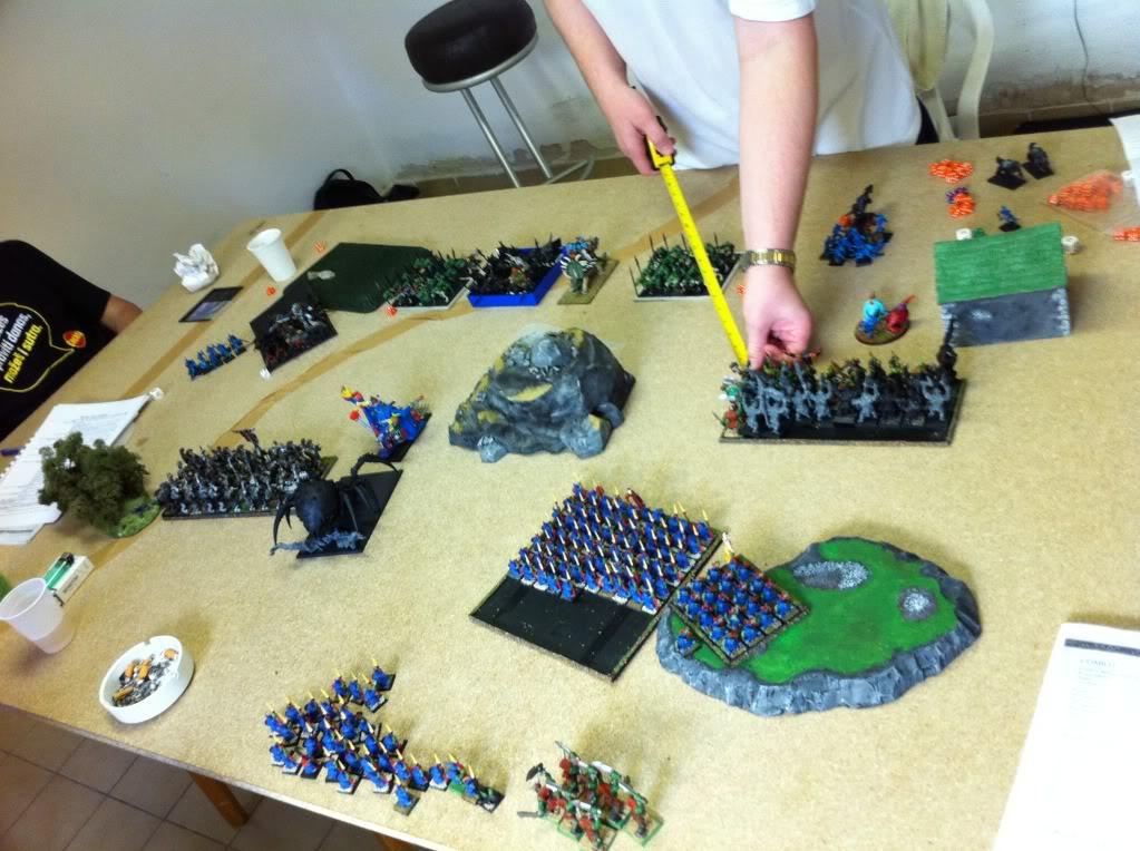 03.09.2011. O&G vs Liz / Skaven vs Dwarf IMG_0116