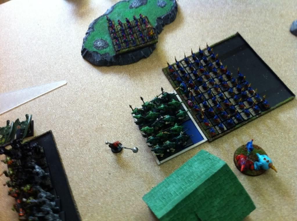 03.09.2011. O&G vs Liz / Skaven vs Dwarf IMG_0166