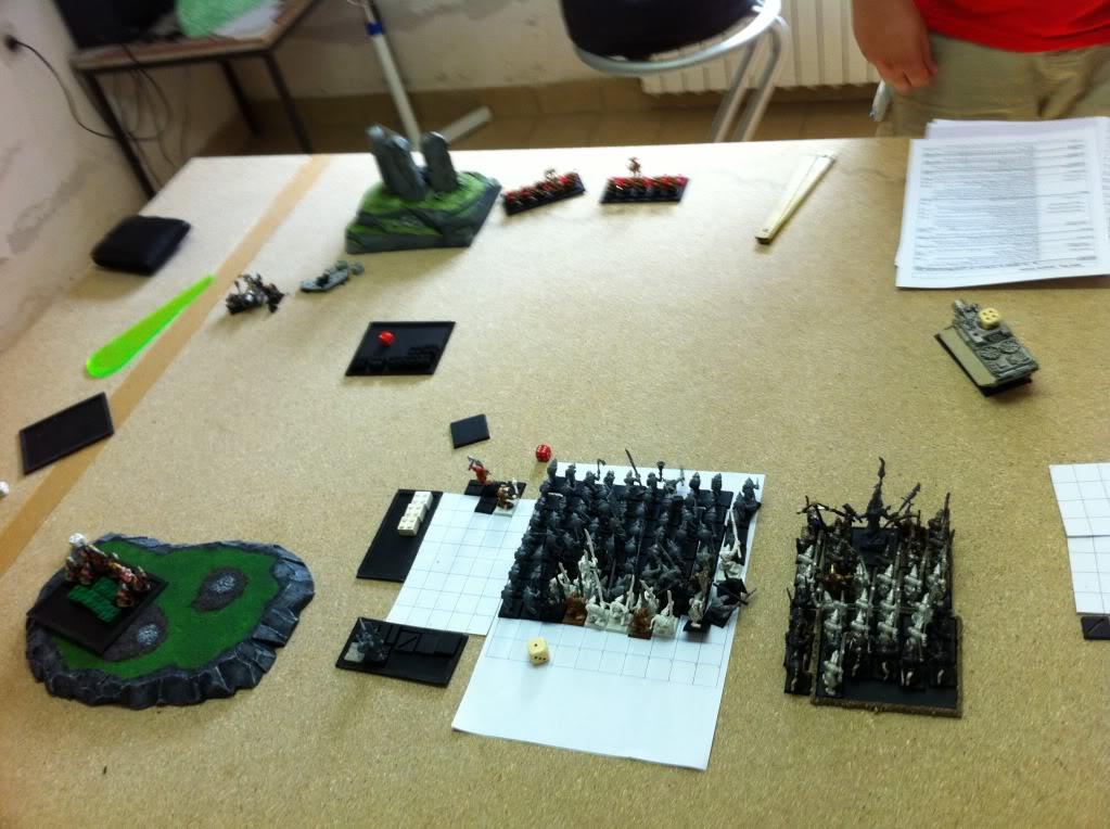 03.09.2011. O&G vs Liz / Skaven vs Dwarf IMG_0188