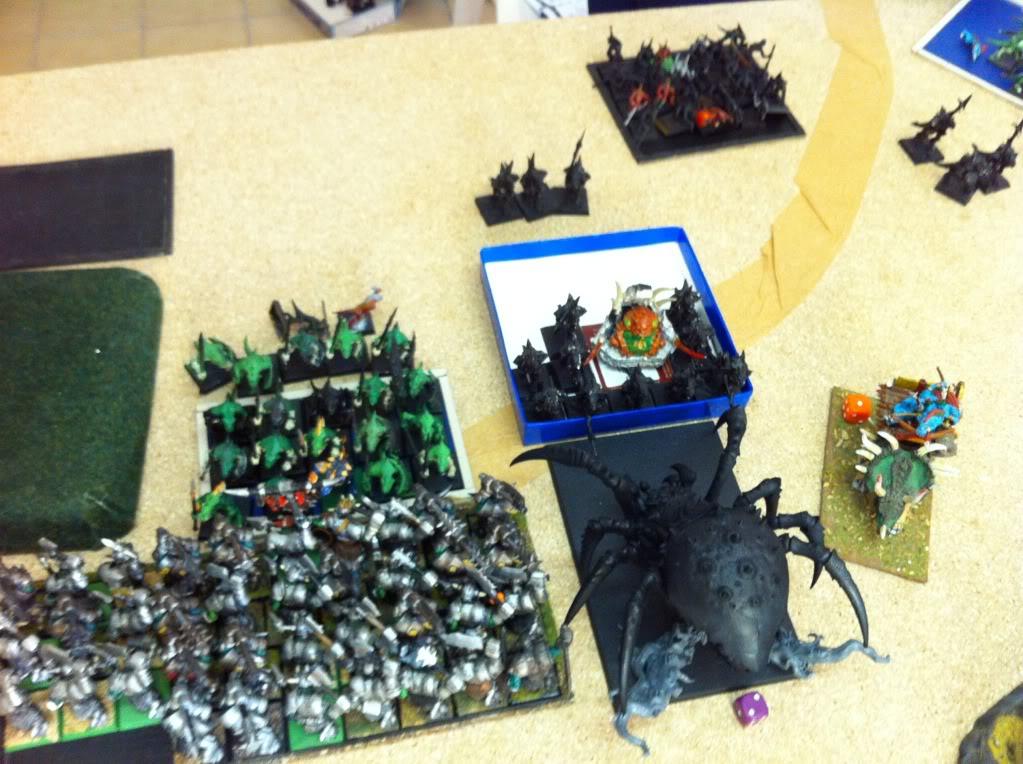 03.09.2011. O&G vs Liz / Skaven vs Dwarf IMG_0190