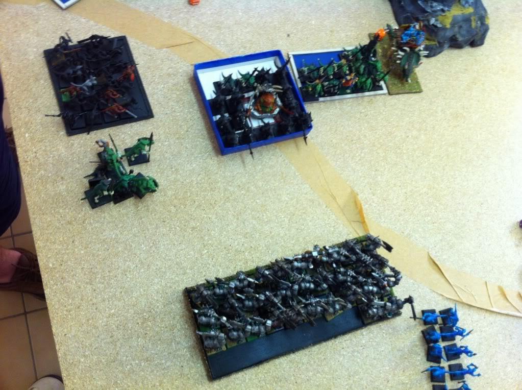 03.09.2011. O&G vs Liz / Skaven vs Dwarf IMG_0198