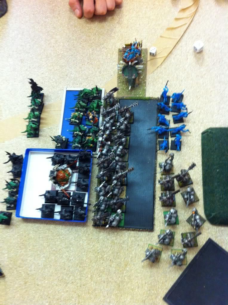 03.09.2011. O&G vs Liz / Skaven vs Dwarf IMG_0231
