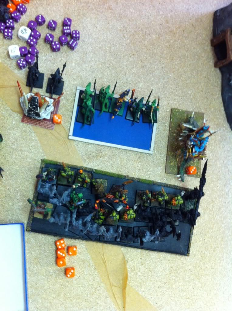 03.09.2011. O&G vs Liz / Skaven vs Dwarf IMG_0250