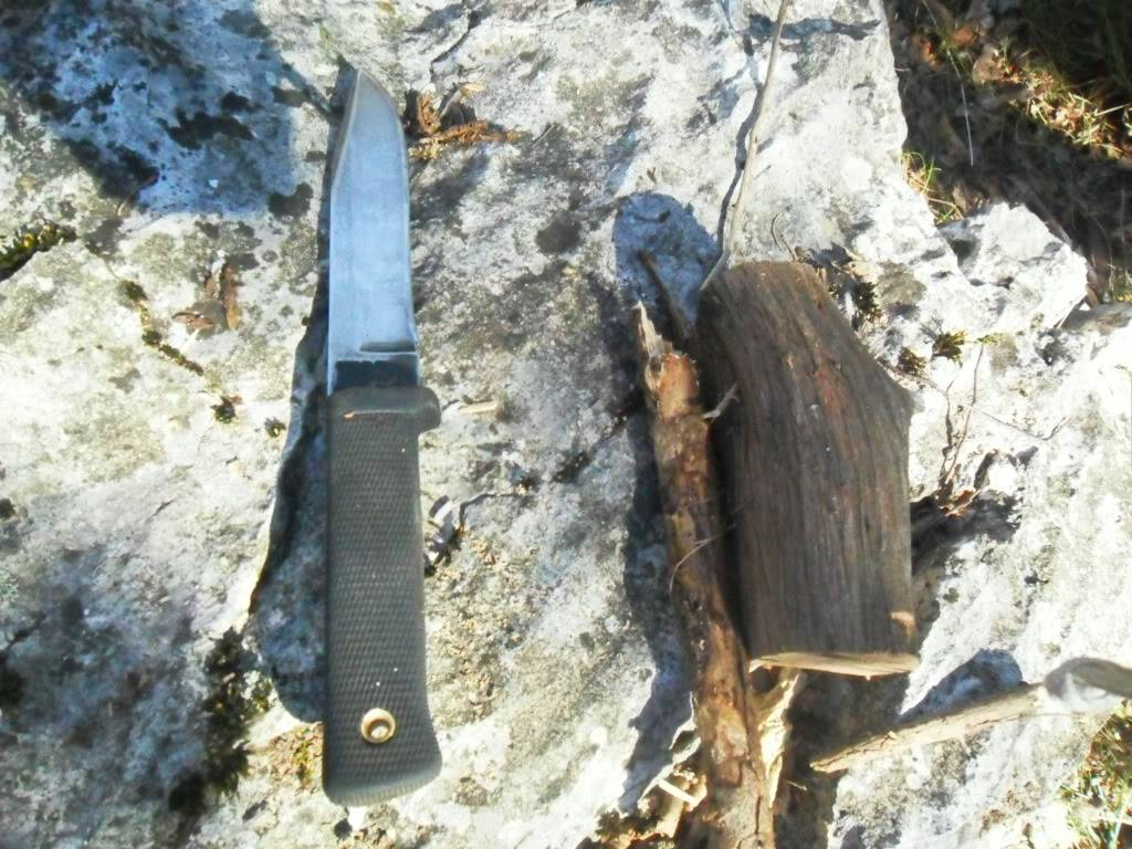 Dolina veprova! Bushcraft SAM_1712