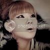 Noona nomu yeppeo ~ Flamby  Cl01
