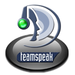 TeamSpeak Info