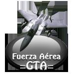 Fuerza Aerea =GTA=