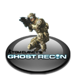 Ghost Recon Series