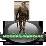 Moder Warfare 2