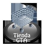 Tienda GTA