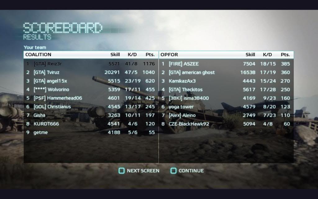 GTA en Medal Mohmpgame2011-09-1711-40-14-28