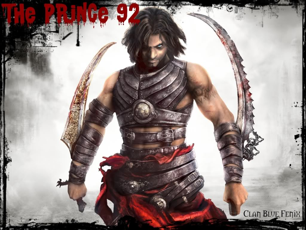 Relampago [Blue-Fenix] #15 Wallpaper_prince_of_persia_warrior_within_10_1600-1