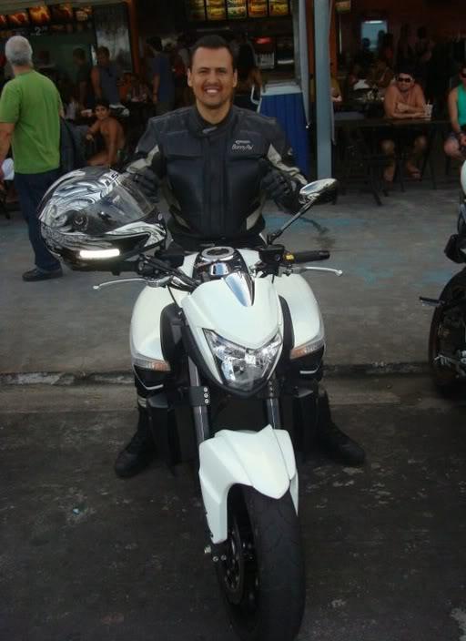 B-KING BRANCA CHEGANDO !!! 785FC3BA-orig
