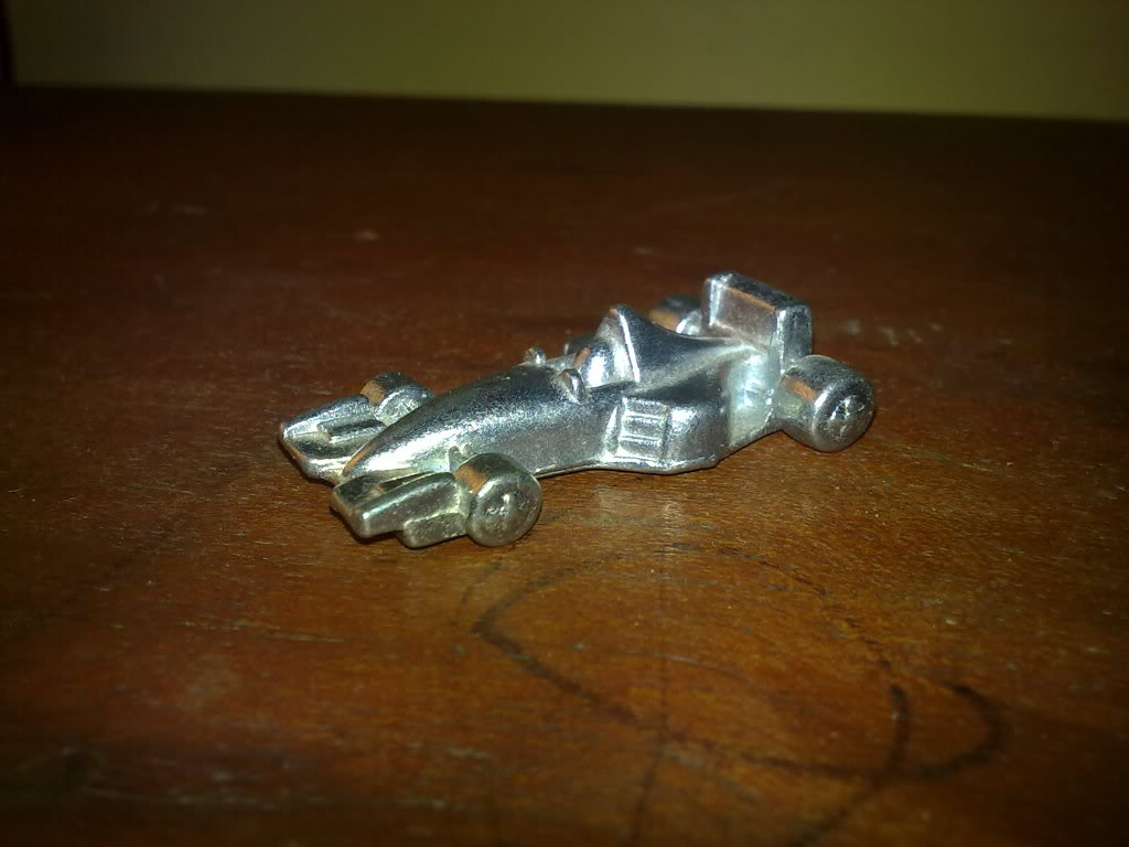 la Formula 1 13122010194