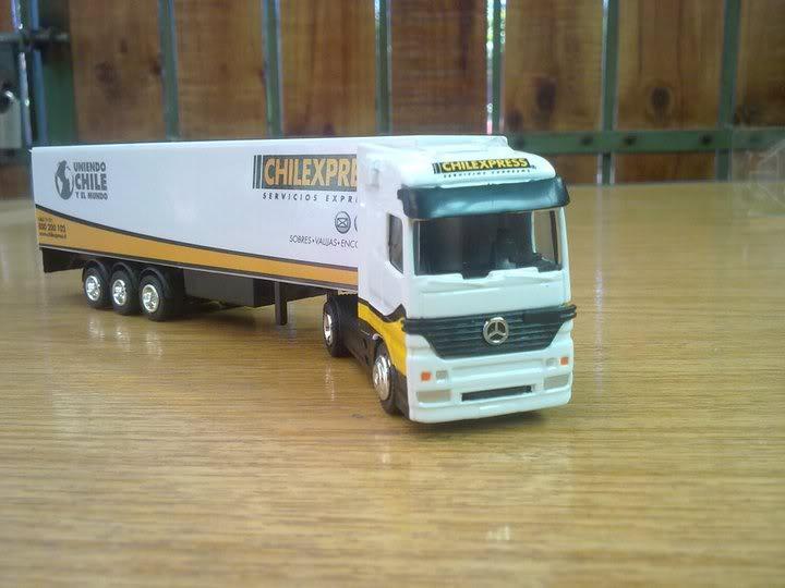 Transporte Privado 149131_1730420018359_1174256681_31974943_472287_n