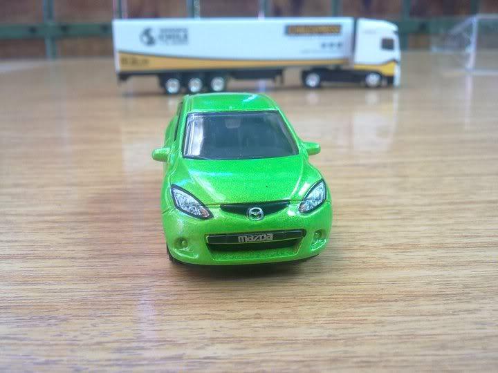 Honda Civic Type R y Mazda 2 154851_1714235333752_1174256681_31942039_6130400_n-1