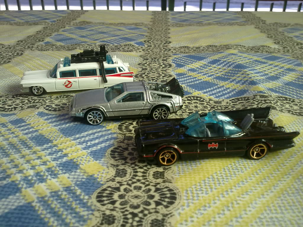 Mi tripleta Hot wheels 29032011607