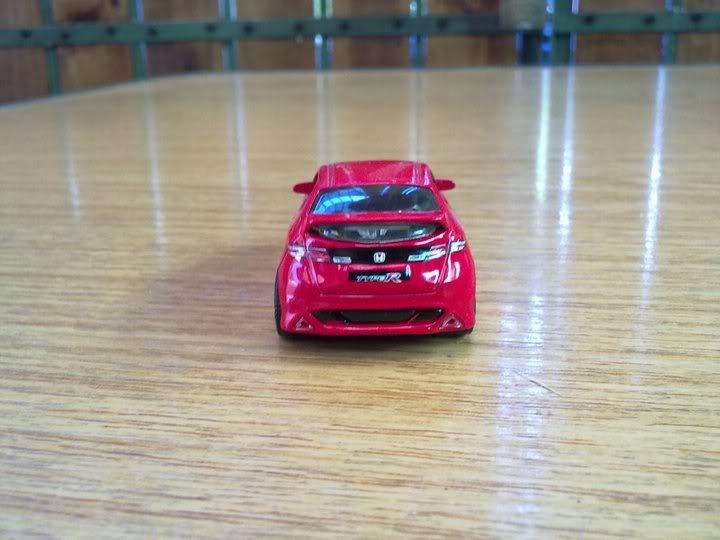 Honda Civic Type R y Mazda 2 77108_1714271014644_1174256681_31942124_3556787_n