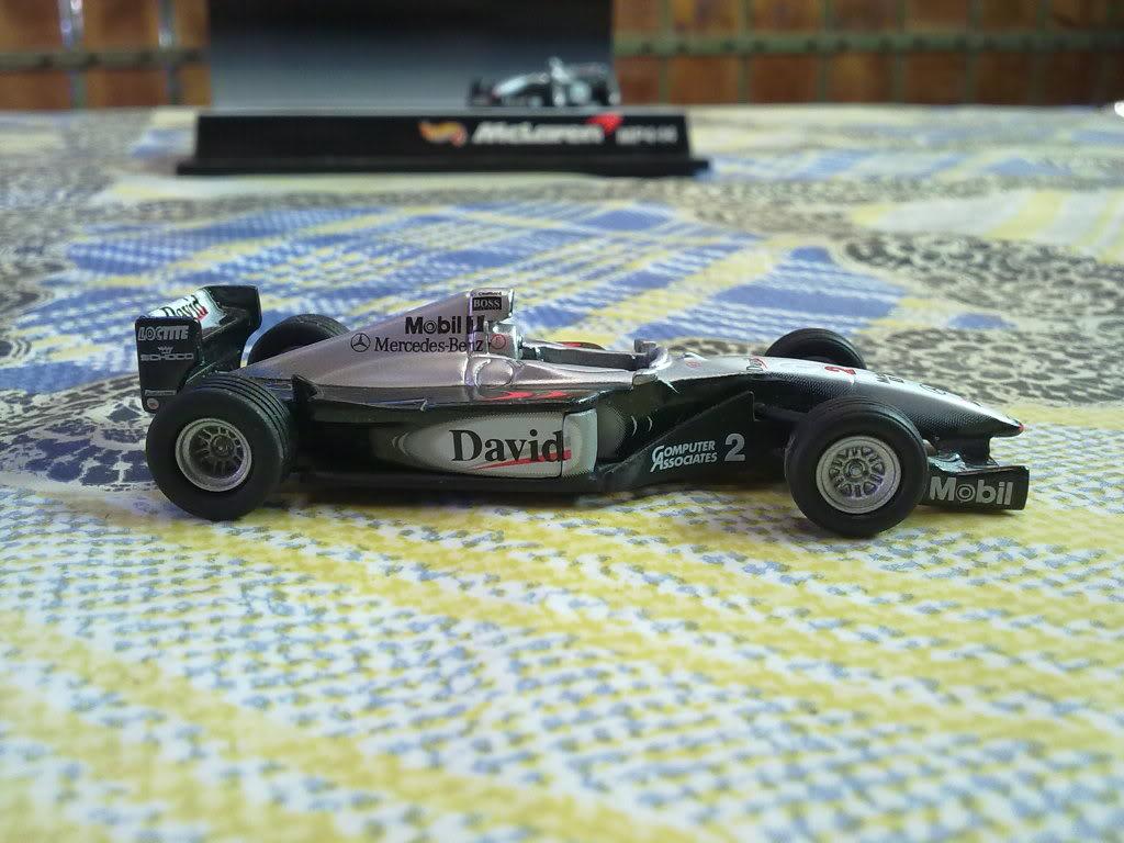 la Formula 1 17042011632