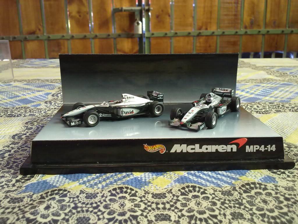 la Formula 1 17042011634