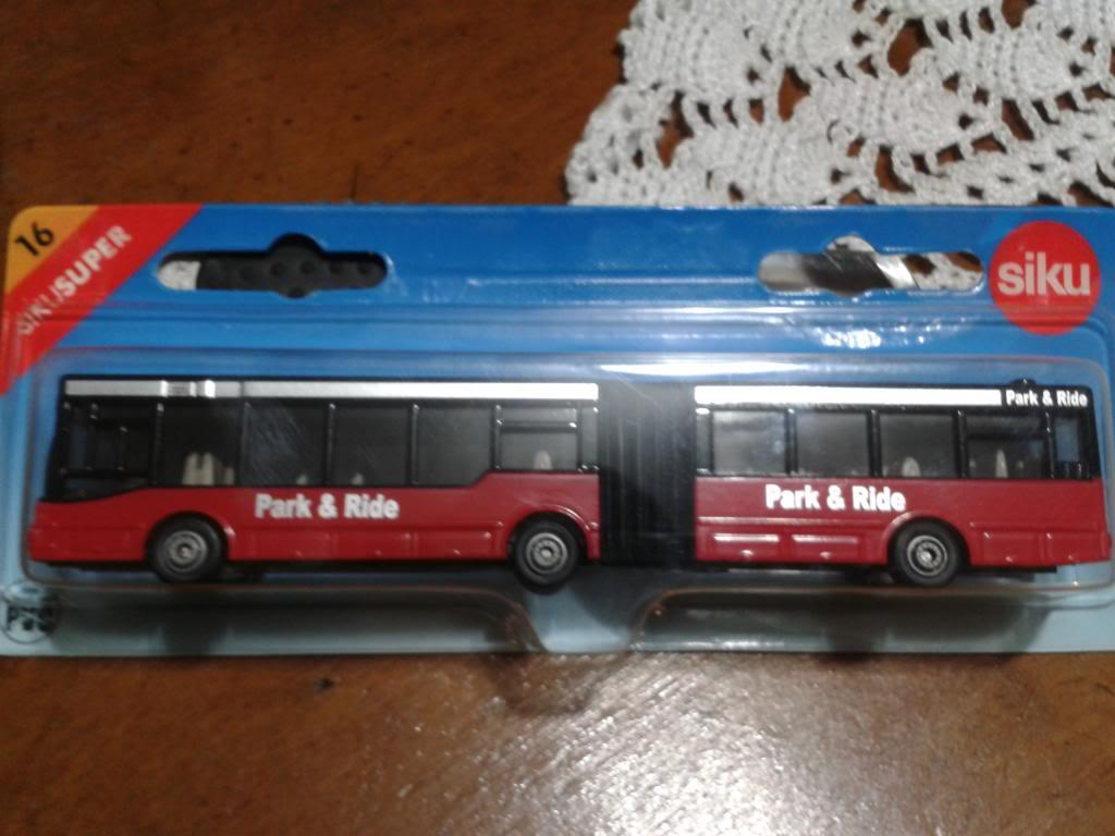 buses siku 1/87 2013-06-07222052