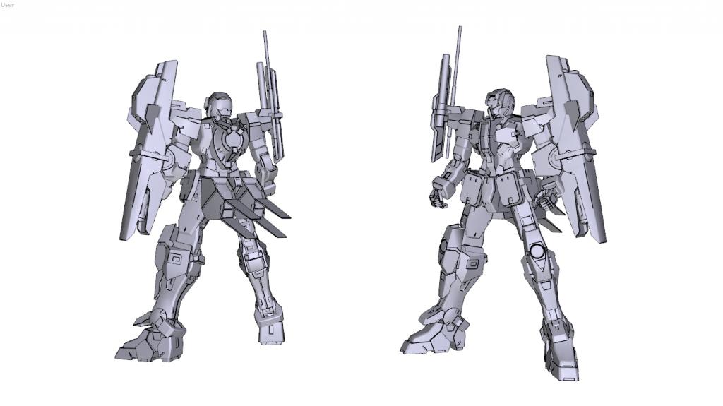 GNY-002 Gundam Sadalsuud Untitled-34_zpsa4ef4a77