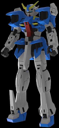 GN-XXX Gundam Rasiel Noname2_zpsce4fc541