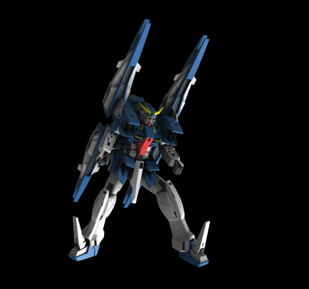 GN-XXX Gundam Rasiel Noname_zps81259a50