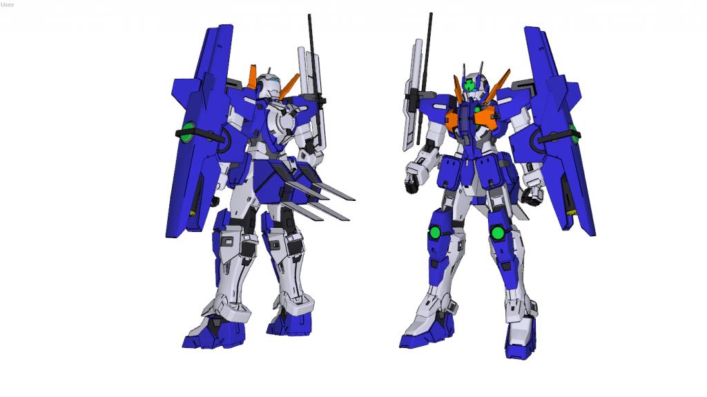 GNY-002 Gundam Sadalsuud Salasud_zps82c858c0