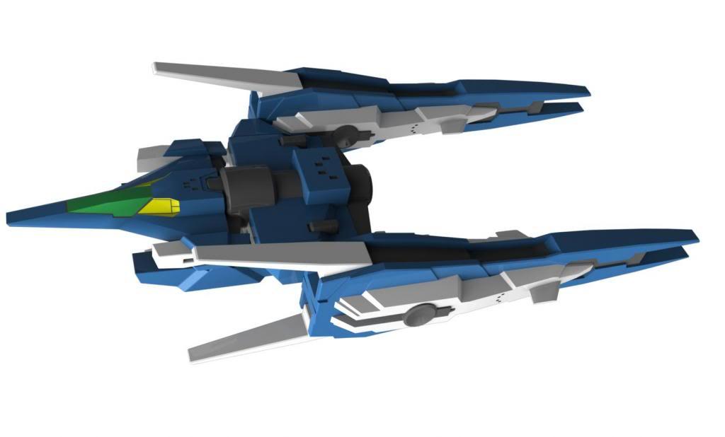 GNR-000 GN Sefer X2_zps6af1b32a