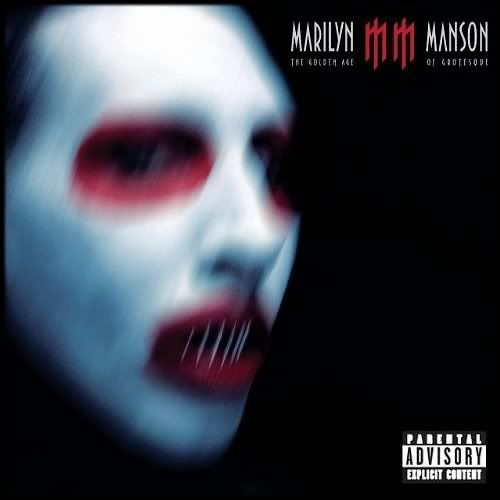 Marilyn Manson (Discografia) Megaupload The-Golden-Age-Of-Grotesque