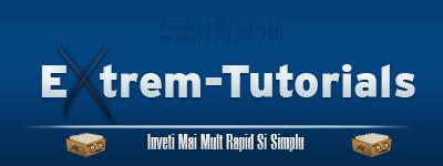 Creatii Razvan Et-1_zpsc359b998