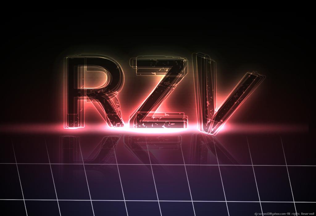 Creatii Razvan. Glowss1