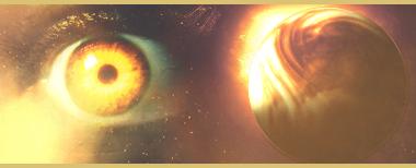 Informacion de las Razas y su Sistema Planetario PicEner