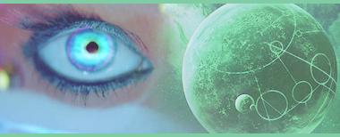 Informacion de las Razas y su Sistema Planetario PicHa