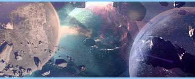 Informacion de las Razas y su Sistema Planetario PicPlanet