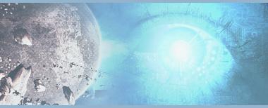 Informacion de las Razas y su Sistema Planetario PicRa