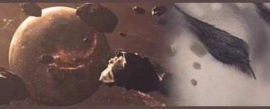 Informacion de las Razas y su Sistema Planetario PicZan