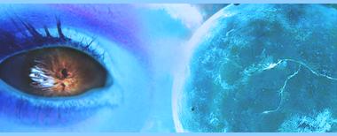 Informacion de las Razas y su Sistema Planetario PicCru