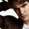 Criss, Darren Dci11