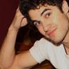 Criss, Darren Dci5