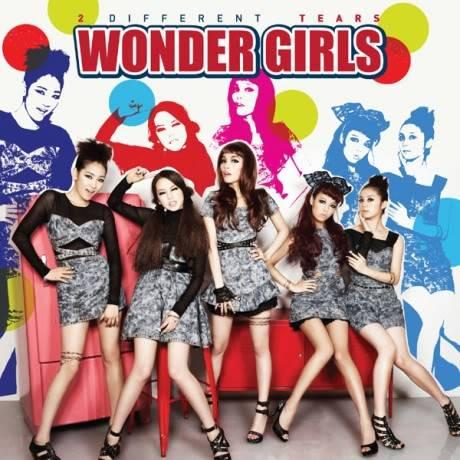 Wonder Girls[Discografia][MU] 20100504wondergirls2dif