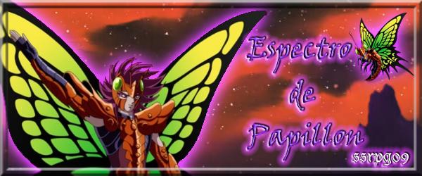 Templo de Papillon