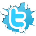 Connect With Us! 1304191171_icontexto-inside-twitter