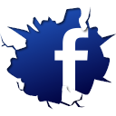 Connect With Us! 1304192960_icontexto-inside-facebook