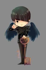 Chibi fanart của b. trẻ Key ~Kim Ki Bum Wing_key_wink_by_kisskey-1