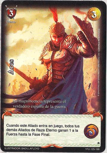 Estampida de las Bestias Ares_zps5098f584