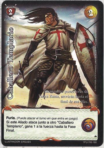 Estampida de las Bestias Caballero_Templario_zps212da10e